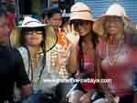 3 Thai girls