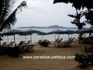 dongtan beach hotels
