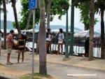 freelancer prostitutes on Beach Road