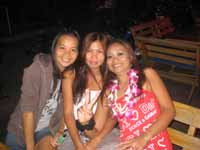 retire in thailand with friendly people