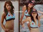 Pattaya Secrets Girls