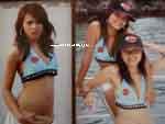Pattaya Secrets Girls