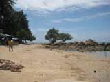 Another view of Naklua Beach