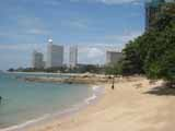 naklua beach condominium