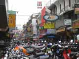 view of Soi 13/4