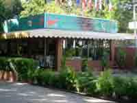 Pics Restaurant Pattaya