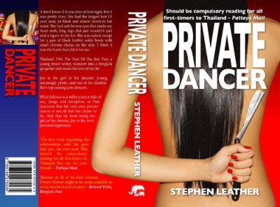 Download Private Dancer