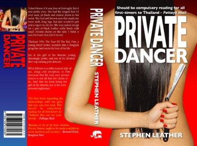 Download Private Dancer