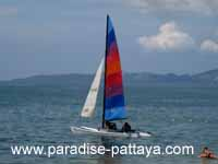 low cost living lifestyle in pattaya