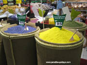 carrefour is great for shopping in Pattaya