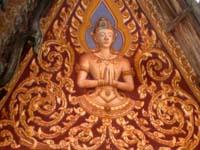 nongkhai thailand temple