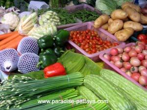 thai food recipes ingredients