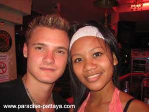 thai love relationships