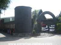 the castle pattaya beer bar