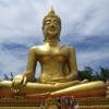 big buddha activities in Pattaya
