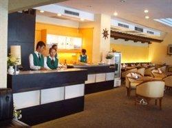 bangkok airport hotel avana
