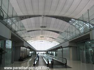 cheap flights to thailand airport