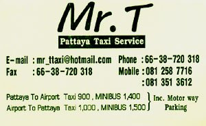 xmr_taxi_to_pattaya.jpg.pagespeed.ic.n3b