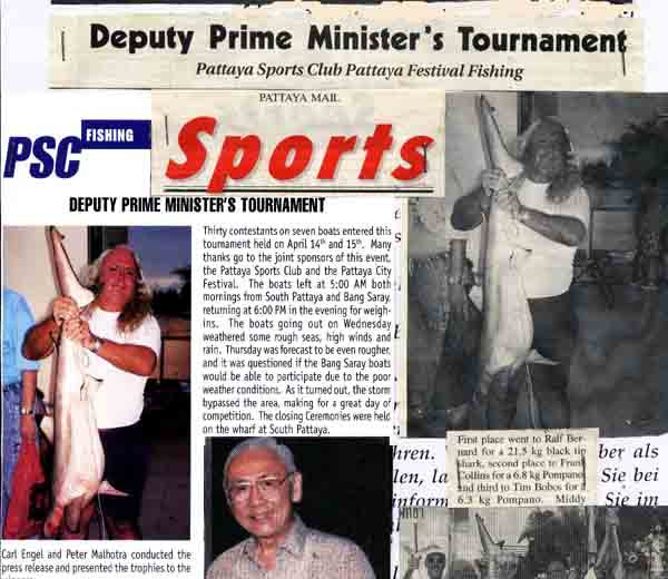 fishing in pattaya images much point mackerel news