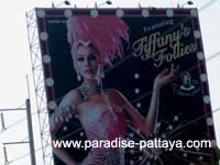 things to do in pattaya tiffany's