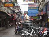 Pattaya Soi 6